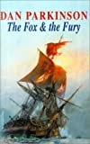 Fox and the Fury (Fox series)