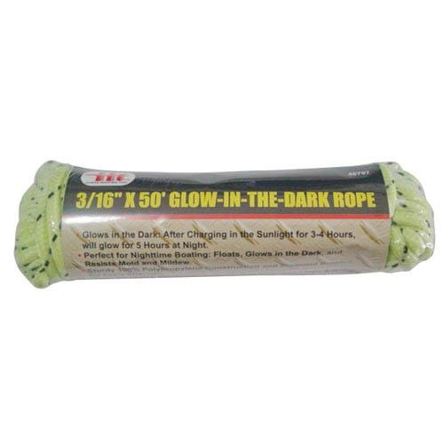 ' Glow-In-The Dark Rope ()