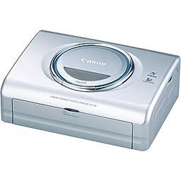 Canon CP-330 Compact Photo Printer Kit