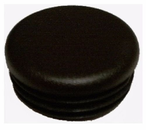 2-shock-tower-engine-bay-appearance-cover-plugs-saturn-vue