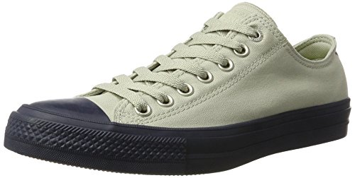 zapatillas unisex Ii Light Star Mehrfarbig adultos Obsidian All para Converse Surplus Gum qTOAtxw