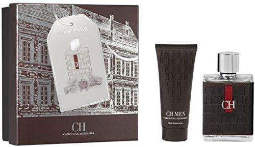Ch Gift Set 2 Pcs men