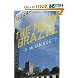 New Brazil, Roett and Roett, Riordan, 0815721692