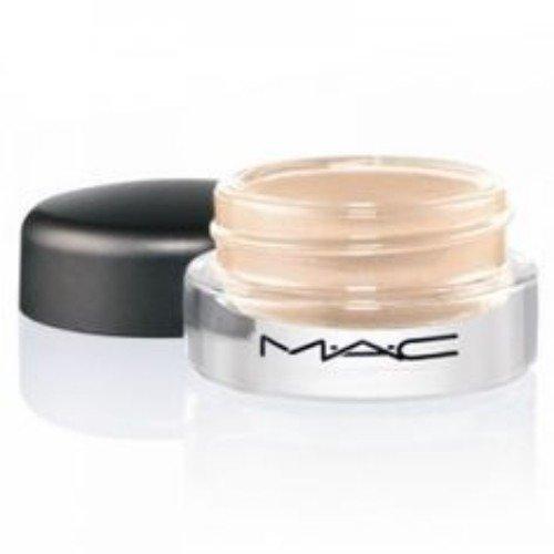 Ranking TOP4 Pro Longwear Free Shipping Cheap Bargain Gift Paint Pot by Painterly 5g MAC