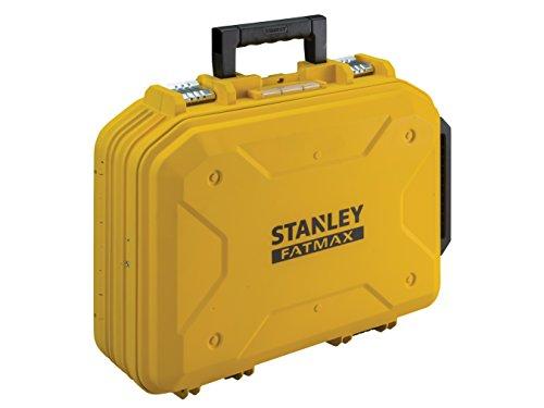 Stanley Fatmax FMST1-71943 Fatmax Technician Suitcase