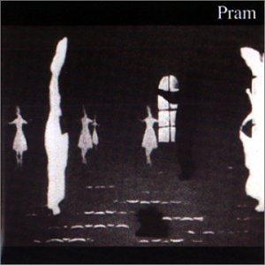 Discount Prams - 2
