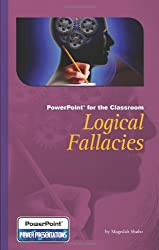 Logical Fallacies - Power Presentation