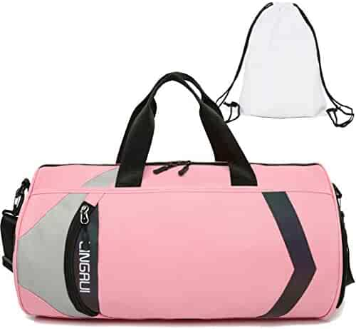 0e472fdcce40 Shopping Pinks - Last 90 days - Gym Bags - Luggage & Travel Gear ...