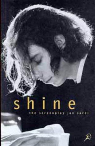 Shine, The Screenplay