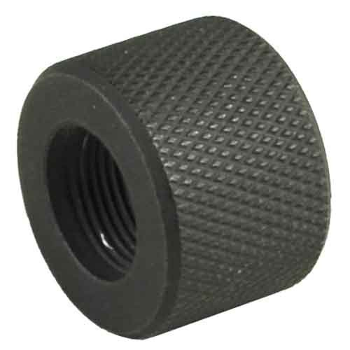 Ar thread protector pitch bull barrel