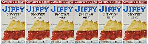 jiffy-pie-crust-mix-9-oz-6-pack
