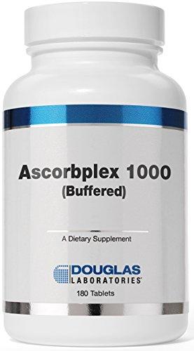 Douglas Laboratories Ascorbplex Magnesium Potassium
