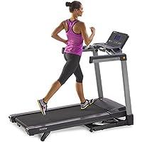 Lifespan TR2000e Electric Treadmill