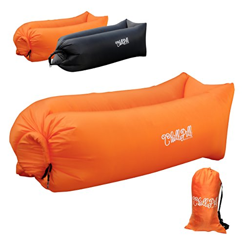 How To Pack A Big Sleeping Bag - 4