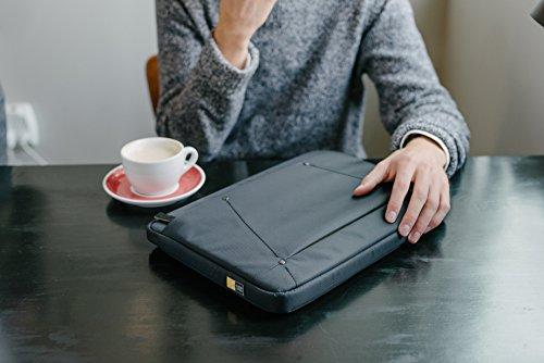 "Case 13.3"" Laptop Sleeve,"