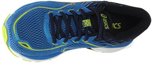 ASICS Men's Gel-Cumulus 19 Running Shoe, Directoire Blue/Peacoat/Energy, 11 Medium US by ASICS (Image #5)
