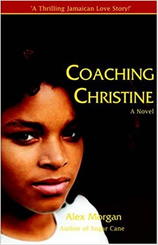 COACHING CHRISTINE