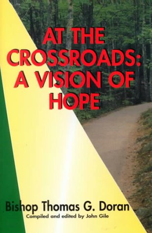 At the Crossroads: A Vision of Hope pdf epub