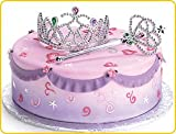 Party Supplies – Princess Cake Toppers, Health Care Stuffs