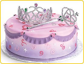 amazon com party supplies princess cake toppers toys \u0026 games