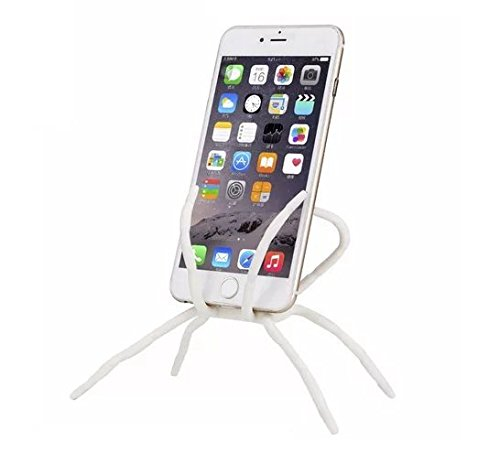 Universal-Multi-Function-Portable-Flexible-Grip-Holder-for-Smartphones-and-Tablets