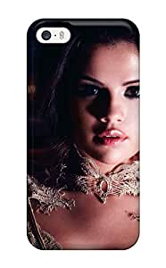 New Arrival Selena Gomez 117 CLKIrxN3985XJzAW Case For Ipod Touch 5 Cover
