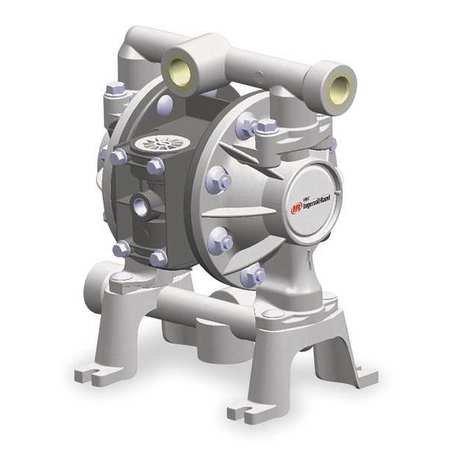 aro-pd05p-ars-ptt-b-polypropylene-ptfe-multiport-double-diaphragm-pump-14-gpm-100-psi