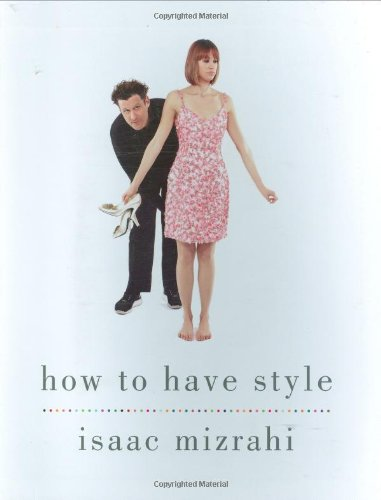 How to Have Style ebook