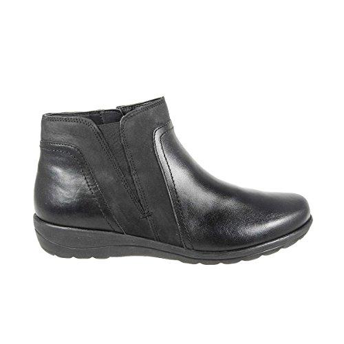 Caprice Footwear - Stivali Chukka donna