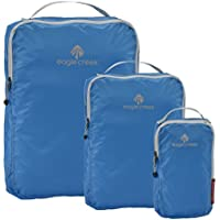 Eagle Creek 3-Pc Pack-It Specter Cube Set (Brilliant Blue)