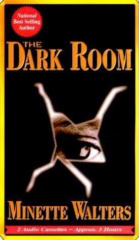 Download The Dark Room pdf