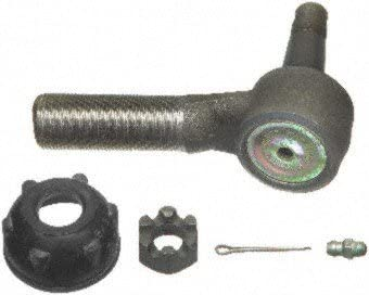 Moog ES437L Steering Center Link Tie Rod End