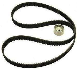 Gates TCK272 Timing Belt Component Kit