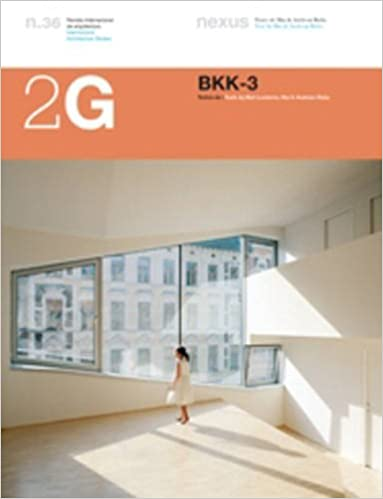 BKK-3