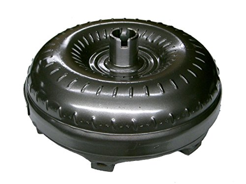 TORCO Allison AT540 AT545 HD Torque Converter ()