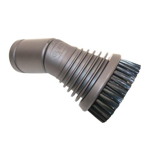 Dyson Iron Brush Tool Assy #DY-900188-18