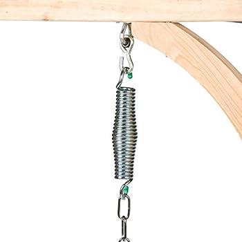 Porch Swing Hanging Kit Original Version Porch Swing Hardware