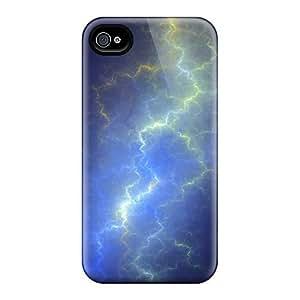 1.FSV Mzinz 05 Bestselling Hot Seller High Quality Case Cove For Iphone 6 Kimberly Kurzendoerfer