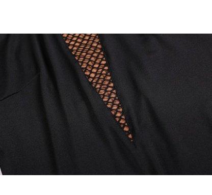 Wanson Moderne Tanzkleider Für Frauen V Kragen Kragen Kragen Ärmellos Performance Standardtanz-Kostüm Große Schaukel B07876M1W2 Bekleidung Feinbearbeitung d8929c