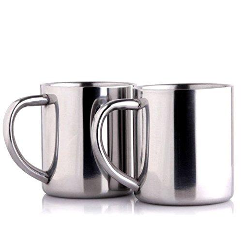 small coffie pot - 9