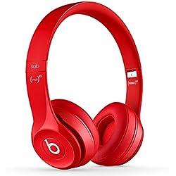 41ZMSSNjtXL. AC UL250 SR250,250  - Ascolta la tua musica preferita con le migliori cuffie Beats: guida all'acquisto