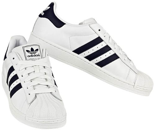 adidas superstar 40