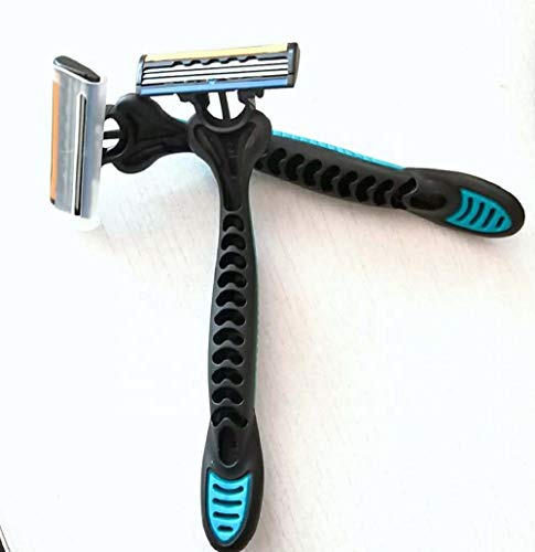 Most bought Disposable Razors
