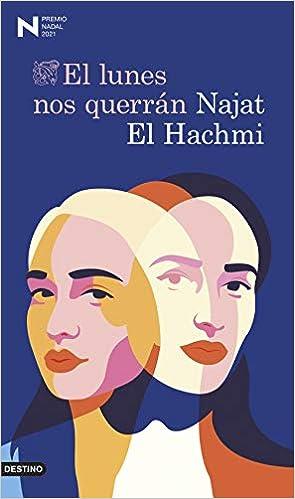 Livre Espagne (photo : kstudio)