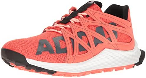 adidas Women's Vigor Bounce W Trail Running Shoes