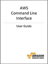 AWS Command Line Interface User Guide