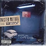 Escape From Cape Coma [Us Import] by Twisted Method (2003-07-15)