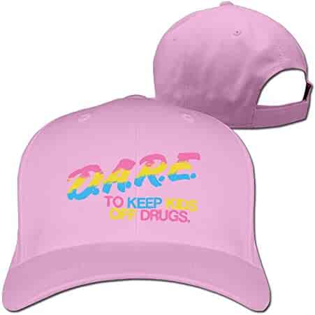 79a21308dd7c8 Shopping onbulls - Under  25 - 1 Star   Up - Pinks - Hats   Caps ...