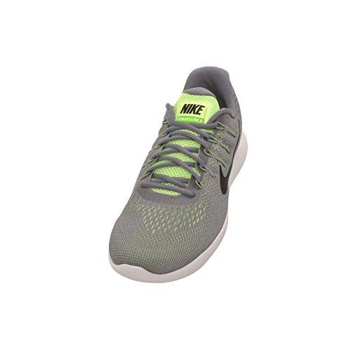 Nike Herren 843725-300 Trail Runnins Sneakers, 40 EU