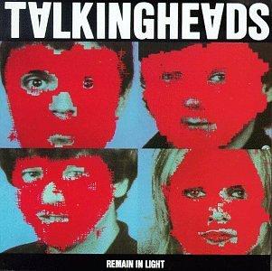 Amazon.co.jp: Talking Heads : ...